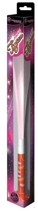 Фейерверк Световой букетКарнавальная продукция<br>Оптоволоконная игрушка-светильник, используется для создания светового эффекта<br>Тип: фейерверк; Вид фейерверка: None; Ширина см: 0; Высота см: 0; Глубина см: 0; Вес кг: 0.00;