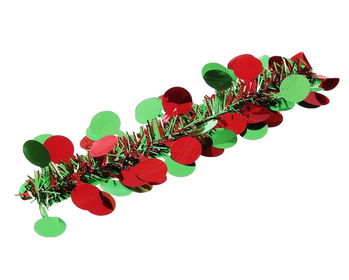 Фейерверк Карнавальный браслет шарики разноцветныеКарнавальная продукция<br><br>Тип: фейерверк; Вид фейерверка: карнавальная продукция; Высота см: 0;