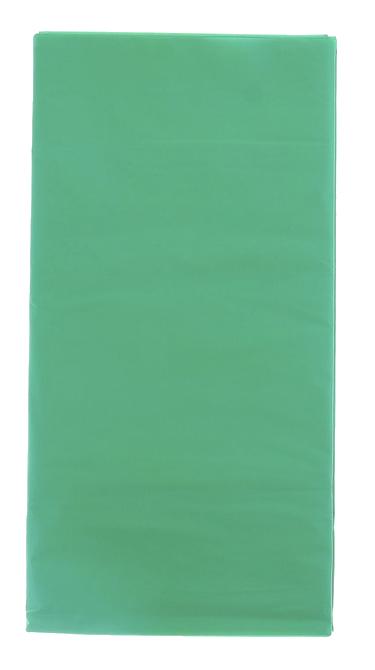 Фейерверк Скатерть 137*183 см Праздничный стол, цвет зеленыйПредметы сервировки<br><br>Тип: фейерверк; Вид фейерверка: предмет сервировки; Высота см: 0;