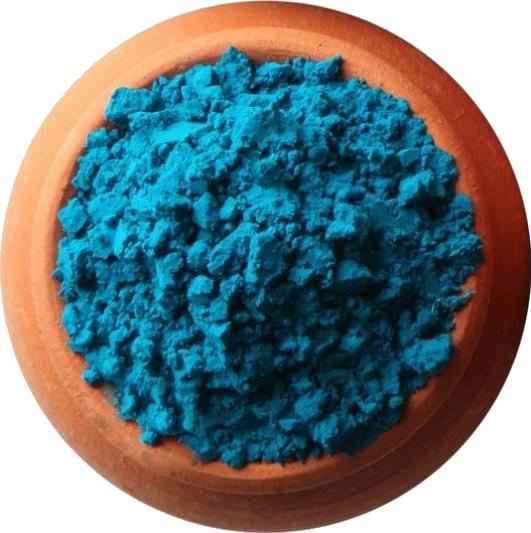 Фейерверк Краска Холи, цвет синий  (100 г)Карнавальная продукция<br>Краска Холи сделанная из окрашенного в синий цвет кукурузного крахмала..<br>Тип: фейерверк; Вид фейерверка: карнавальная продукция; Ширина см: 0; Высота см: 0; Глубина см: 0; Вес кг: 0.00;
