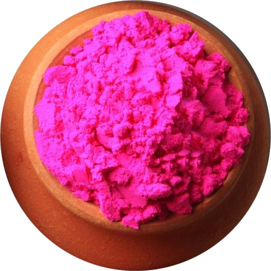 Фейерверк Краска Холи, цвет розовый  (100 г)Карнавальная продукция<br>Краска Холи сделанная из окрашенного в розовый цвет кукурузного крахмала...<br>Тип: фейерверк; Вид фейерверка: карнавальная продукция; Ширина см: 0; Высота см: 0; Глубина см: 0; Вес кг: 0.00;